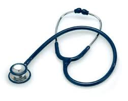 سرکشی به حساب پزشکان برای مالیات