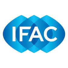 نتایج بررسی جهانی موسسه های حسابرسی کوچک ومتوسط زیرمجموعه فدراسیون بین المللی حسابداران در سال ۲۰۱۴