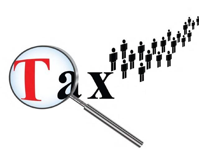 مالیات پرداختی کارمندان معادل دو ماه یارانه نقدی
