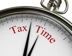 """مالیات بر ارزش افزوده"""" به """"مالیات بر مصرف"""" تغییر نام میدهد / مالیات بر مصرف فقط باید از مصرف کننده نهایی اخذ شود"""