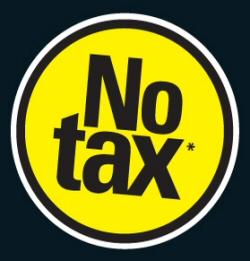 حذف مالیات علی الراس
