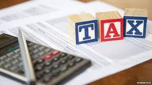 مدارک لازم جهت تشکیل پرونده مالیات بر ارزش افزوده