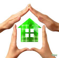 صاحبان خانههای خالی یک سال فرصت دارند!