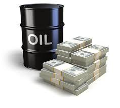 هر بشکه نفت در بودجه ۹۵ چند باشد؟