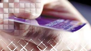 اولتیماتوم سیف به دارندگان حسابهای راکد