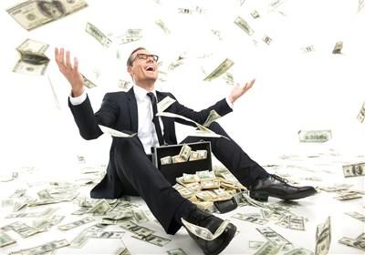 مالیات بر ارزش افزوده مشاوره