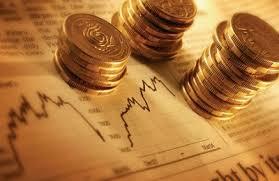 کاهش ۸٫۷ درصدی ارزش ریال در یک سال