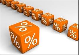 نرخ ســـود مـــوثر و اثرات آن بر اقتصاد و بازار سرمایه