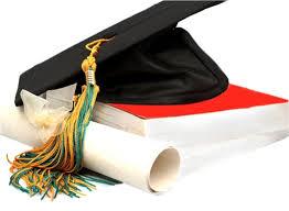 آخرین وضعیت فارغالتحصیلان رشتهی حسابداری